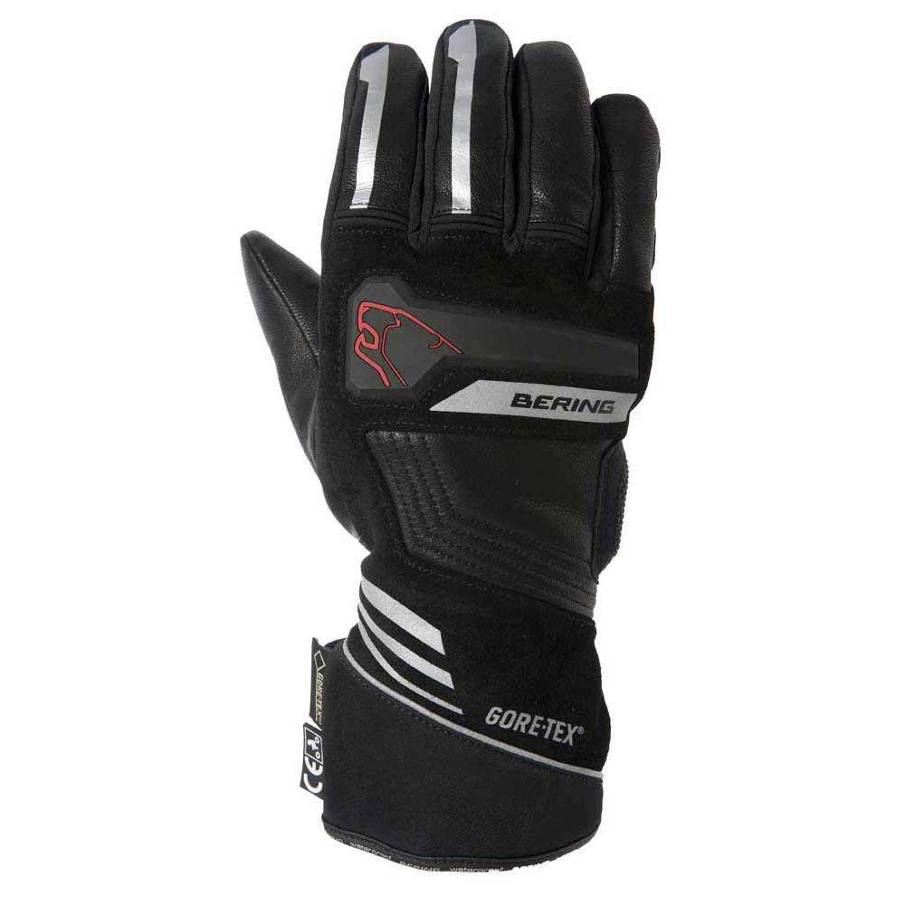 Bering Kraken Goretex Gloves