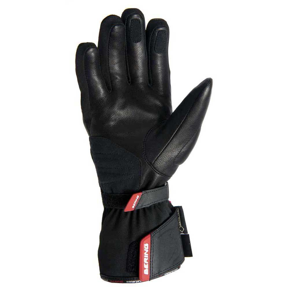 Bering Lady Chimere Goretex Gloves