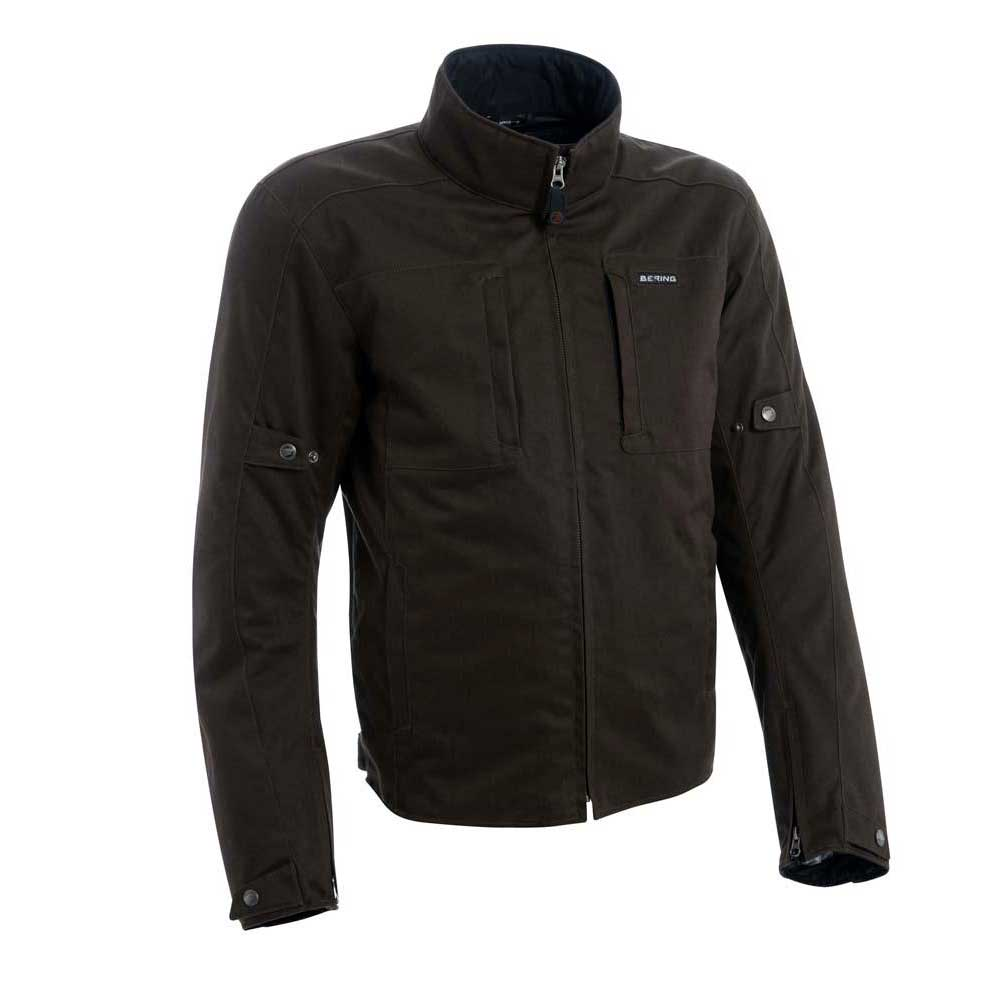 Bering Brody Waterproof Jacket
