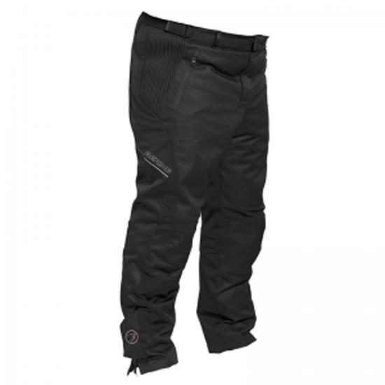 Bering Otto Waterproof Pants