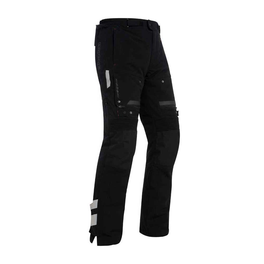 Bering Rando Waterproof Short Pants 3 in 1