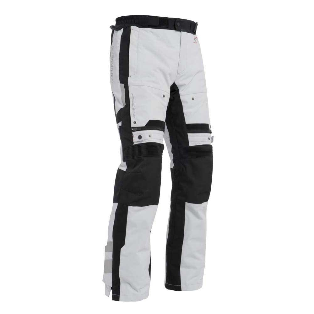 Bering Rando Waterproof Pants 3 in 1