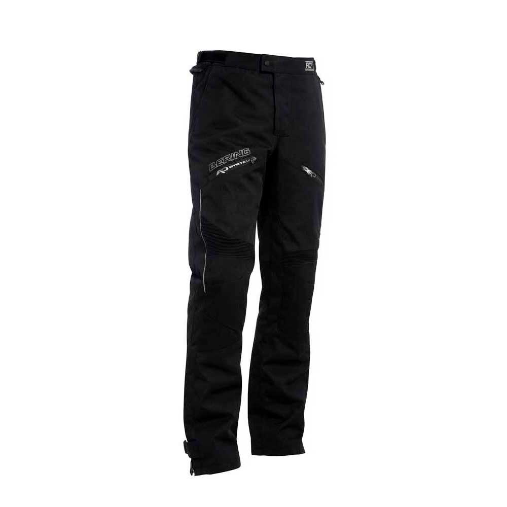 Bering Ride Waterproof Pants