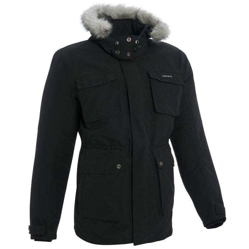Bering Soho Waterproof Jacket