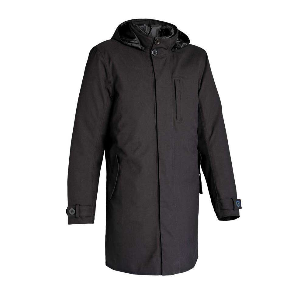 Bering Travis Waterproof Jacket