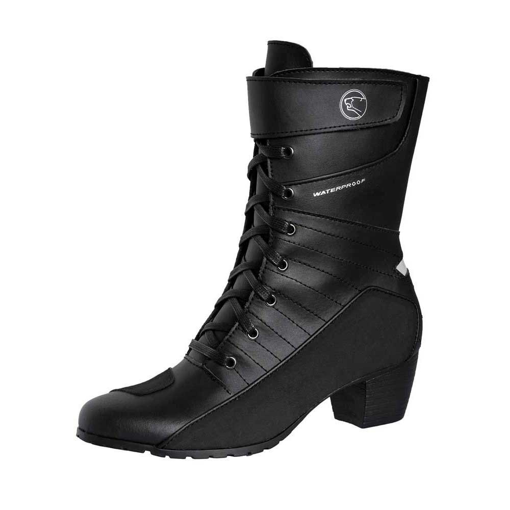Bering Lady Tera Boots