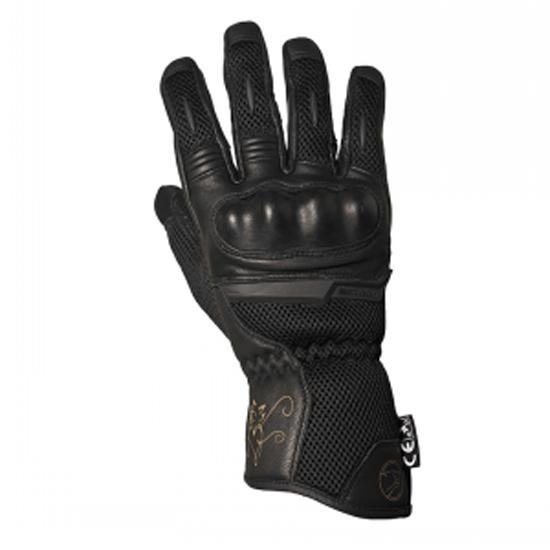 Bering Lady TX 09 Gloves