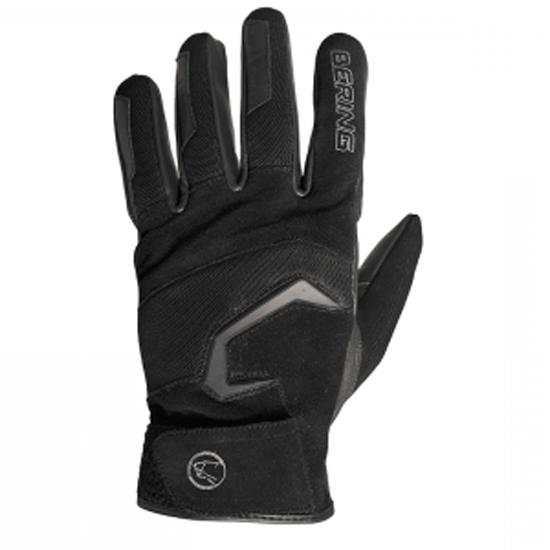 Bering Ranger Gloves