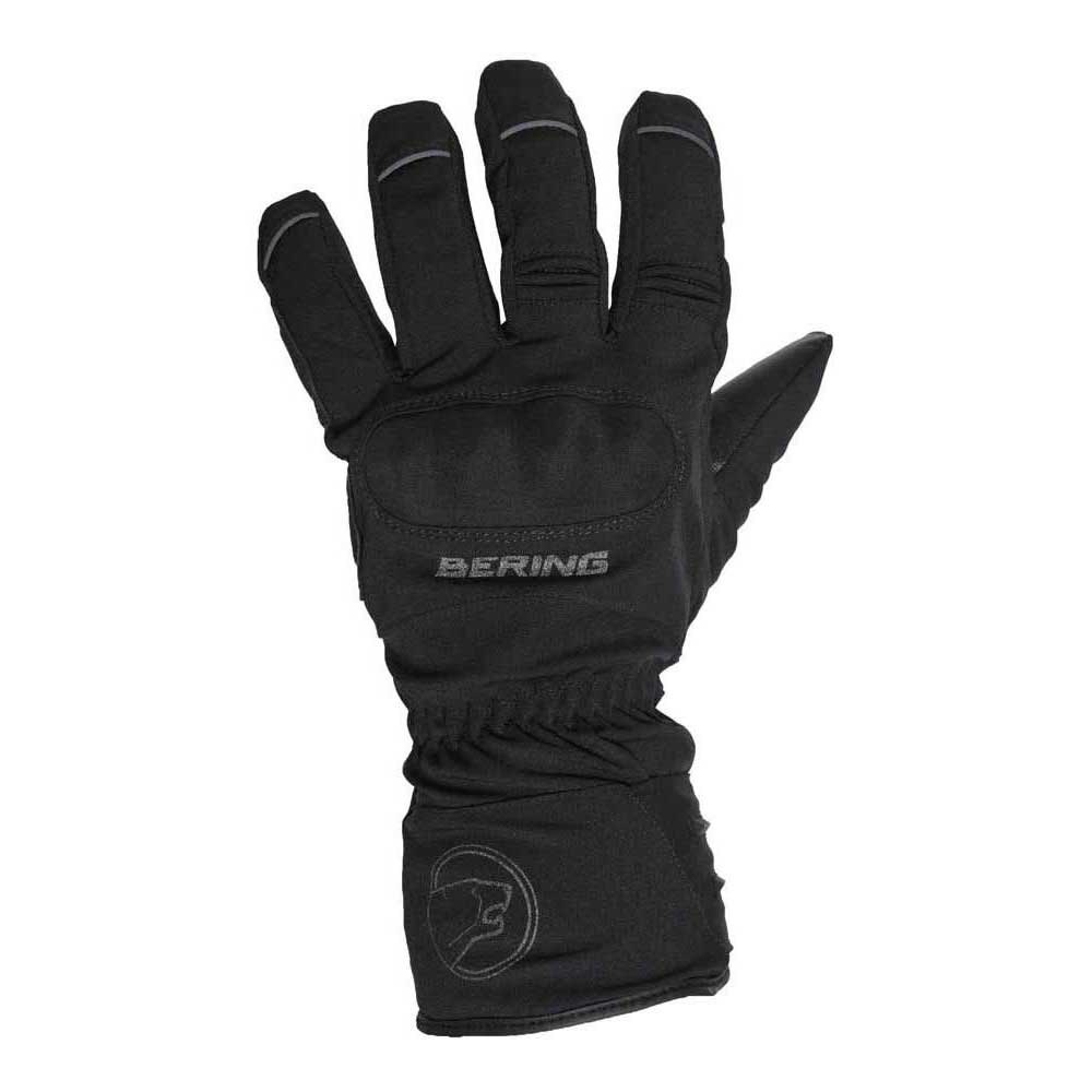 Bering Vigo Waterproof Gloves