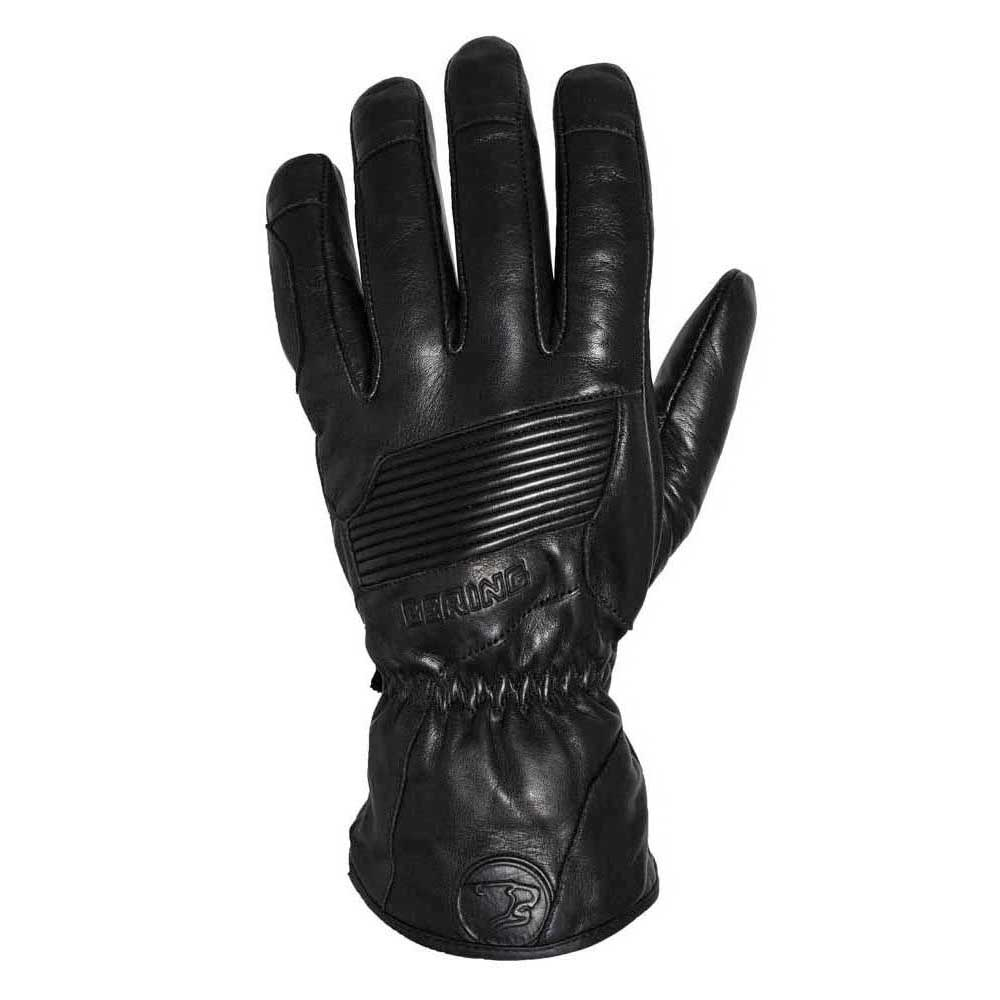Bering Coltrane Waterproof Gloves