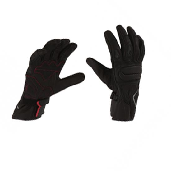 Bering Remake Gloves