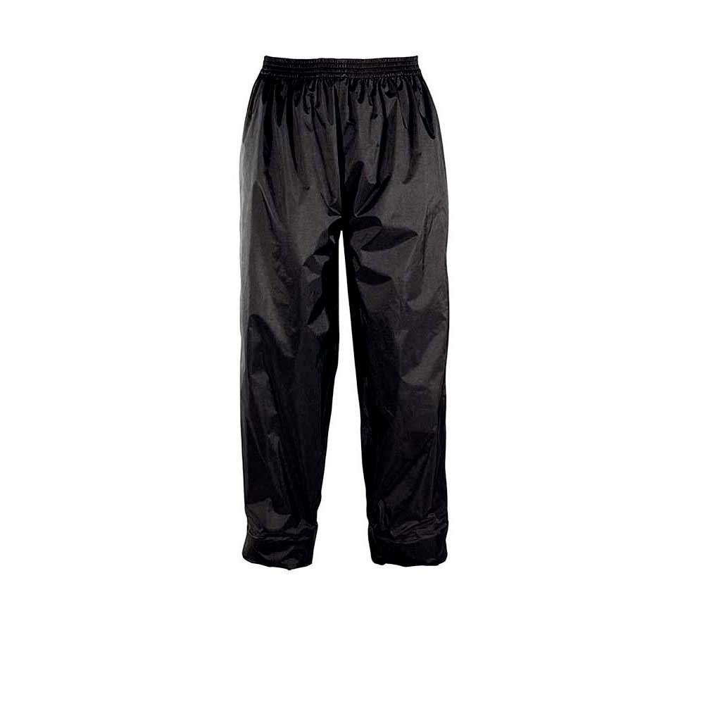 Bering Eco Kid Waterproof Pants