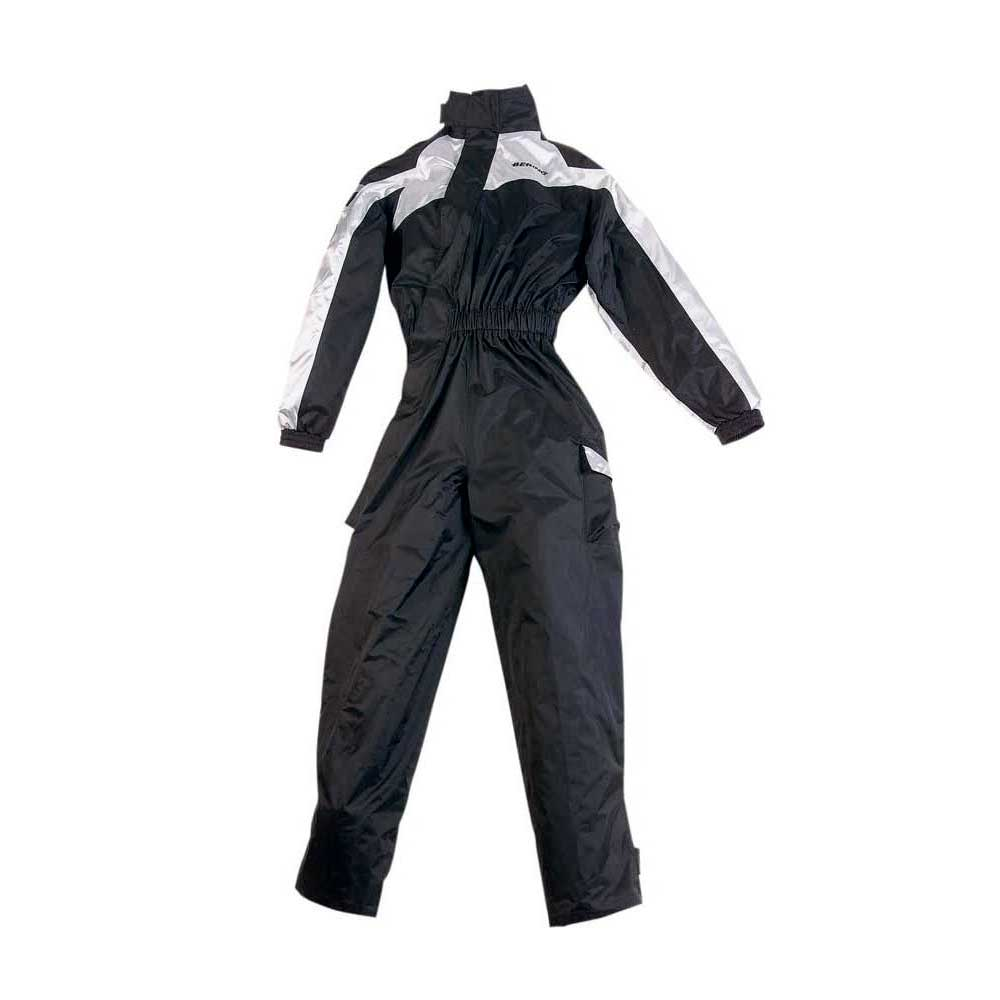 Bering Iwaki Waterproof Suit 1pc