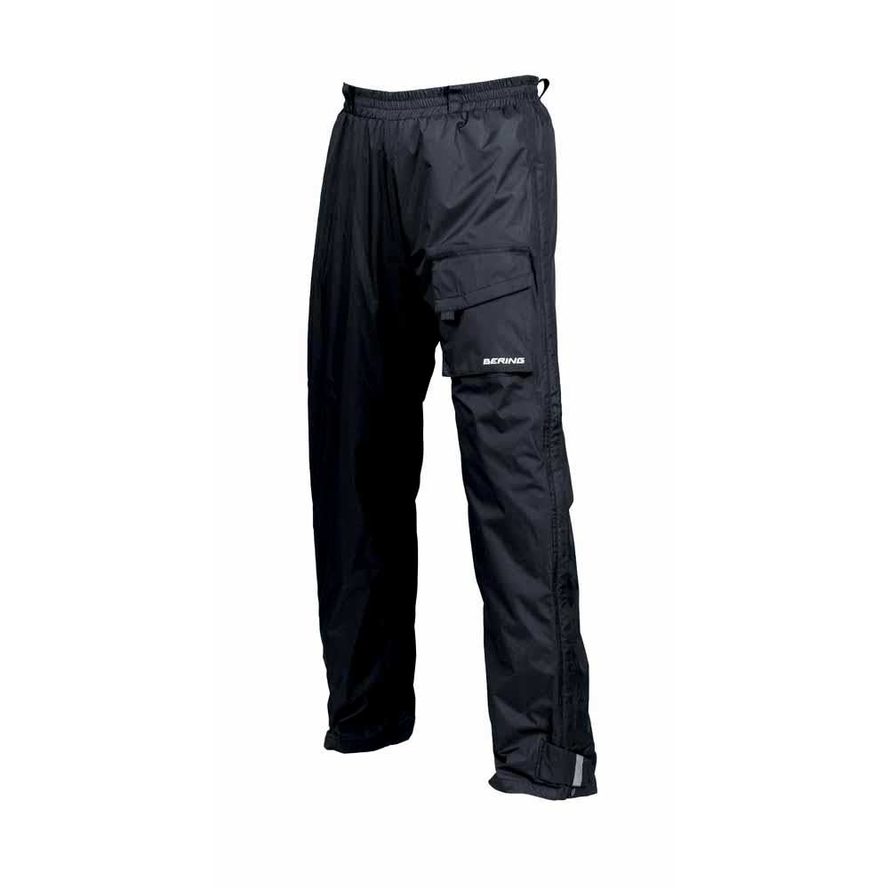 Bering Chicago Waterproof Pantaloni