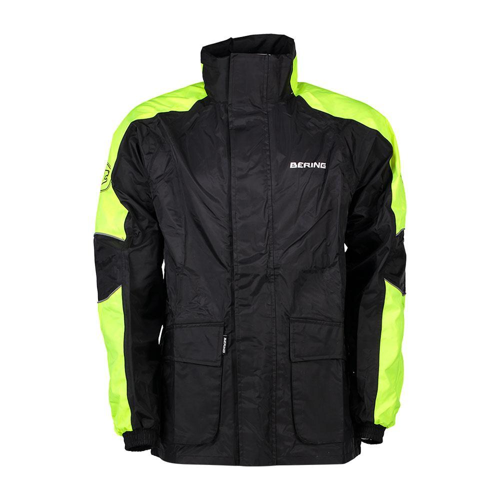 maniwata-waterproof-jacket