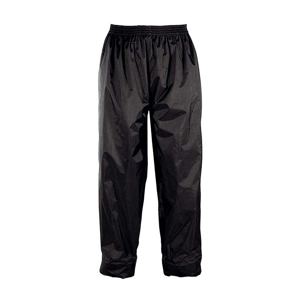 Bering Eco Waterproof Pants