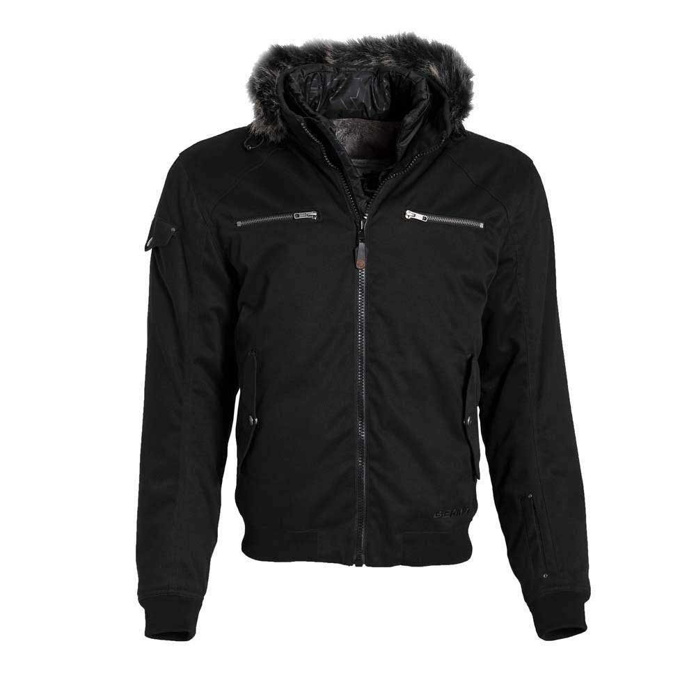 Bering Capitol Waterproof Jacket