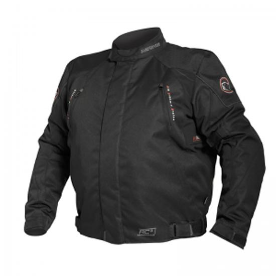 Bering Otto Waterproof Jacket