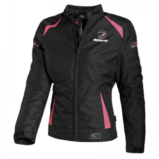 Bering Lady Melissa Waterproof Jacket