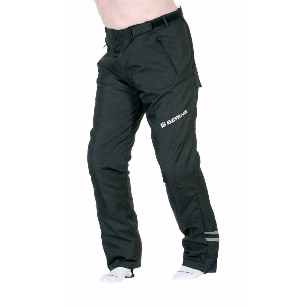 Bering Higgins Waterproof Pants