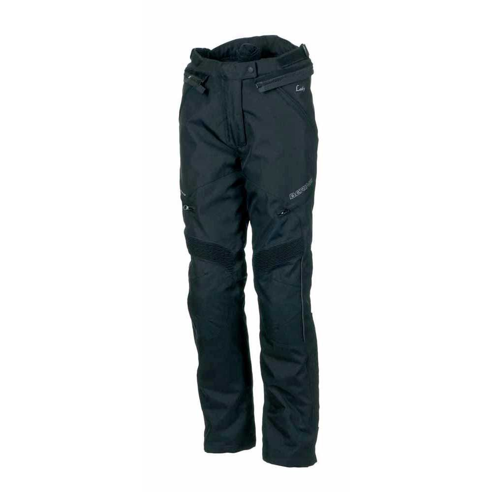 Bering Lady Holly Waterproof Short Pants