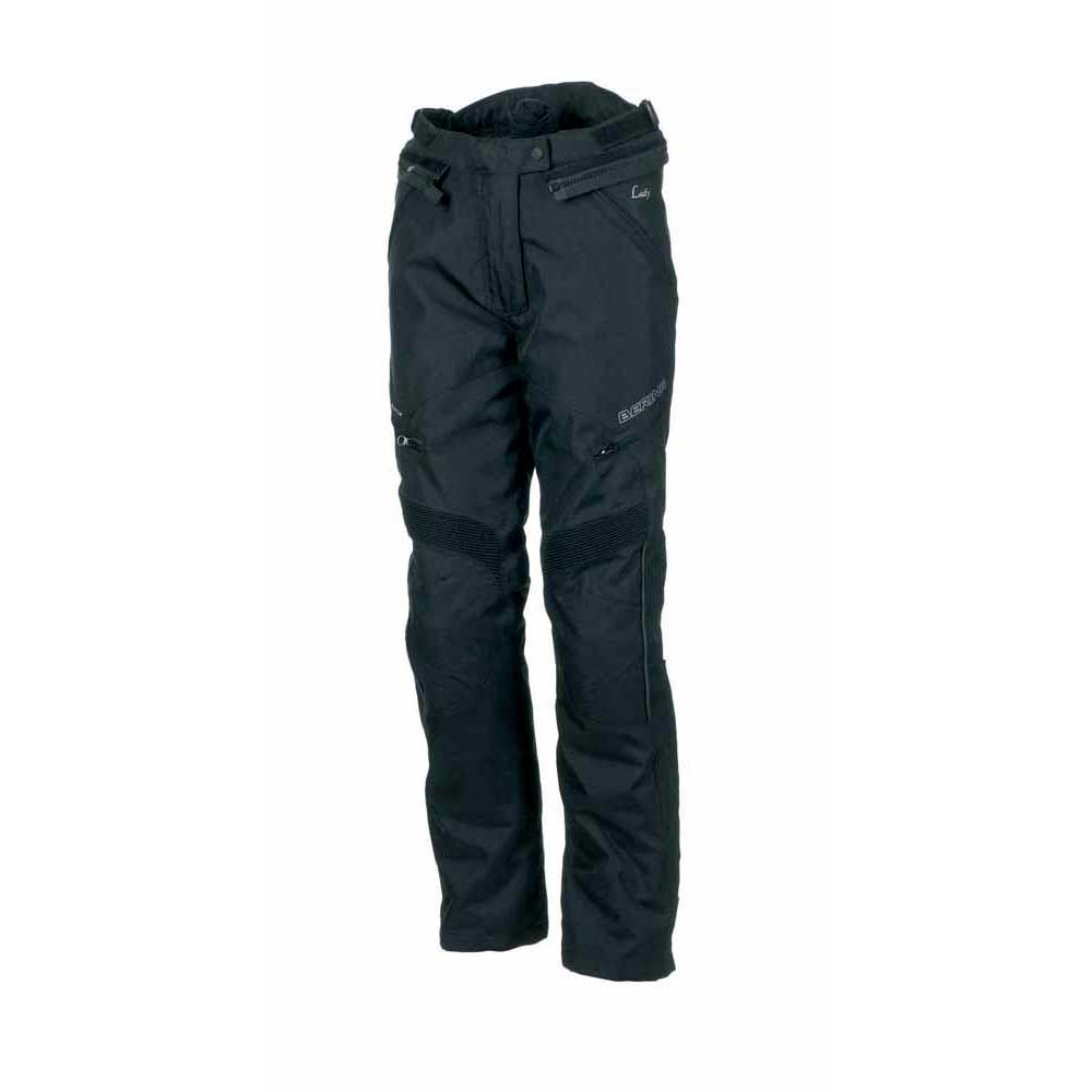 Bering Lady Holly Waterproof Pants