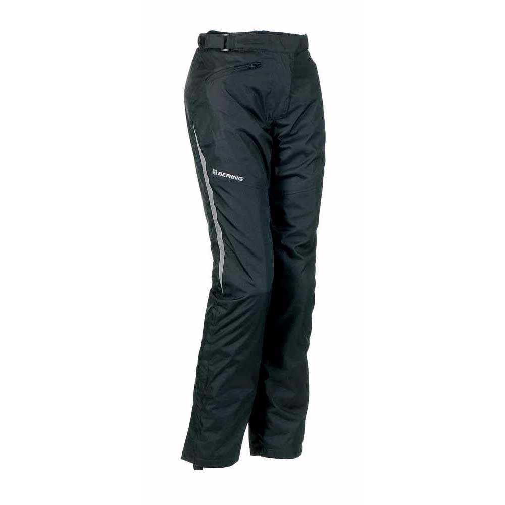 Bering Lady Bridget Waterproof Pantalones
