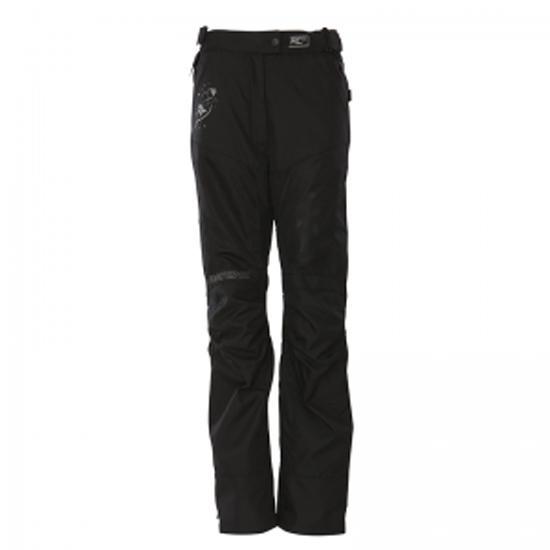 Pantalons Lady Keers Pantalons