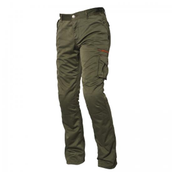 Bering Aviator Pants