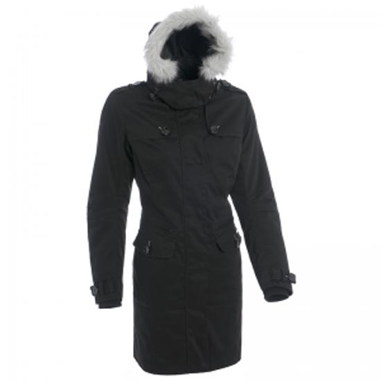 Bering Lady Blondy Waterproof Jacket