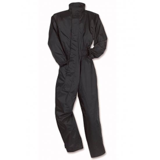 Bering Eco Waterproof Suit 1pc