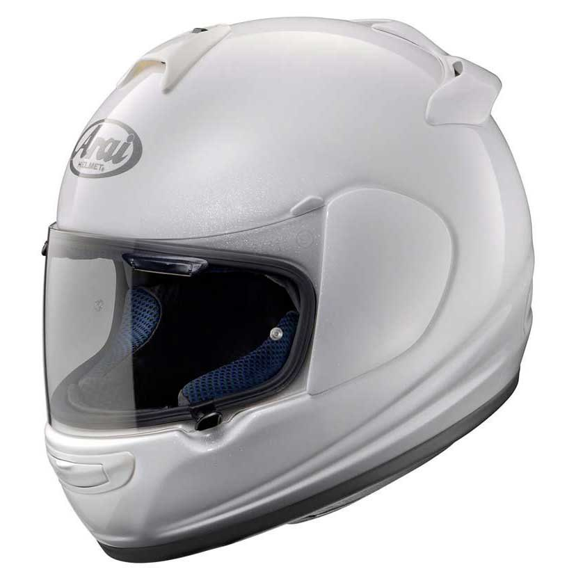 Arai Chaser V Eco Pure Diamond
