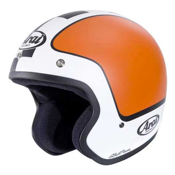 Arai Freeway 2 Beat
