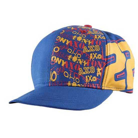 Axo Tc 222 New Era Junior