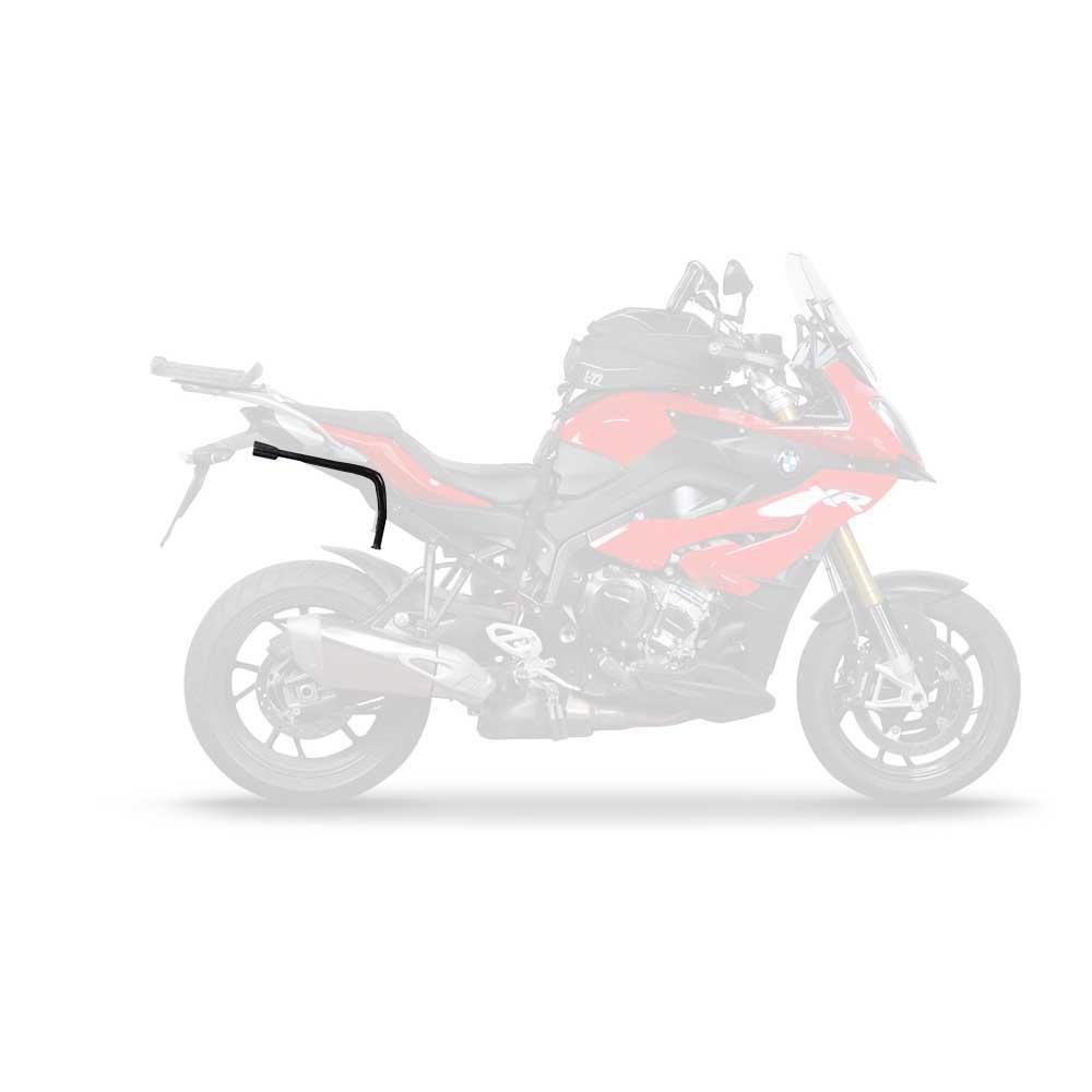 Bmw Xr: Shad Side Master 3P System For BMW S1000 XR, Motardinn