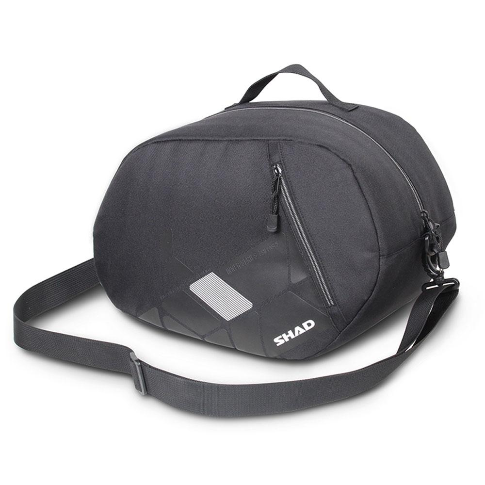 Shad Inner Bag for Side Case SH36