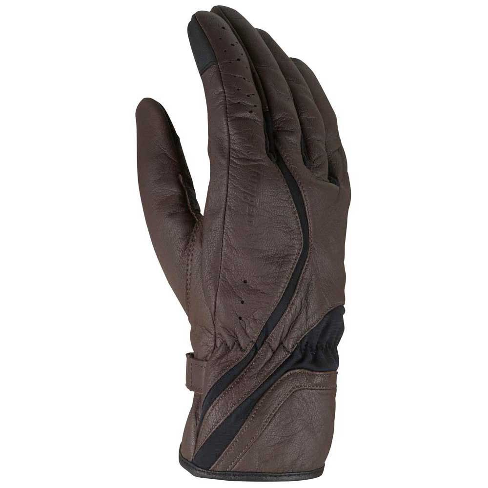 Furygan Subway Gloves