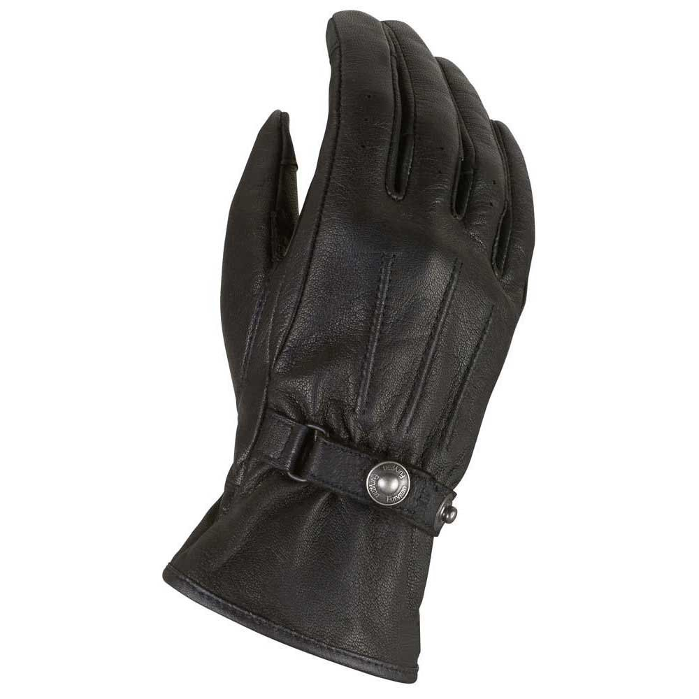 Furygan Scrambler Evo Gloves