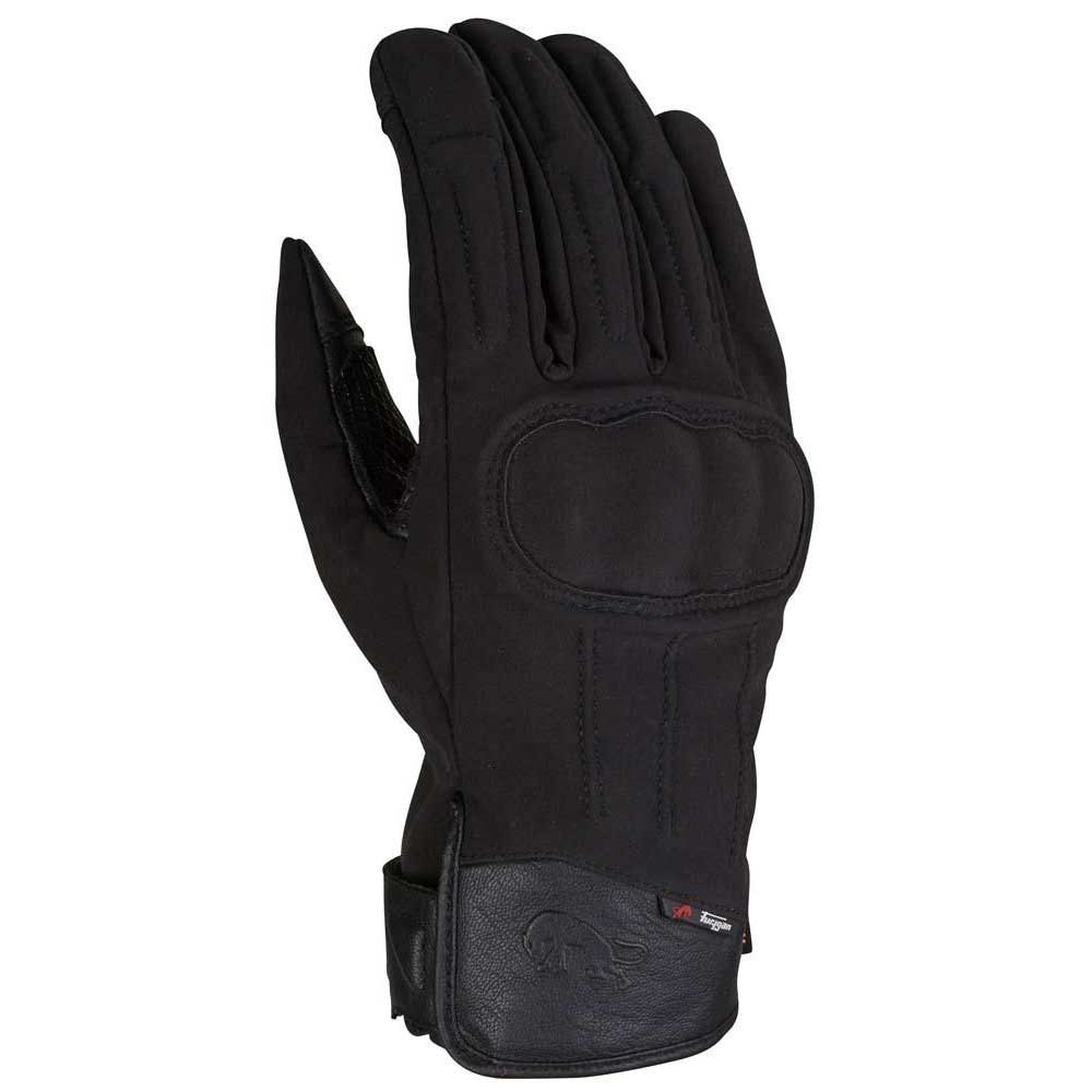 FURYGAN TD Windproof D3O Gloves