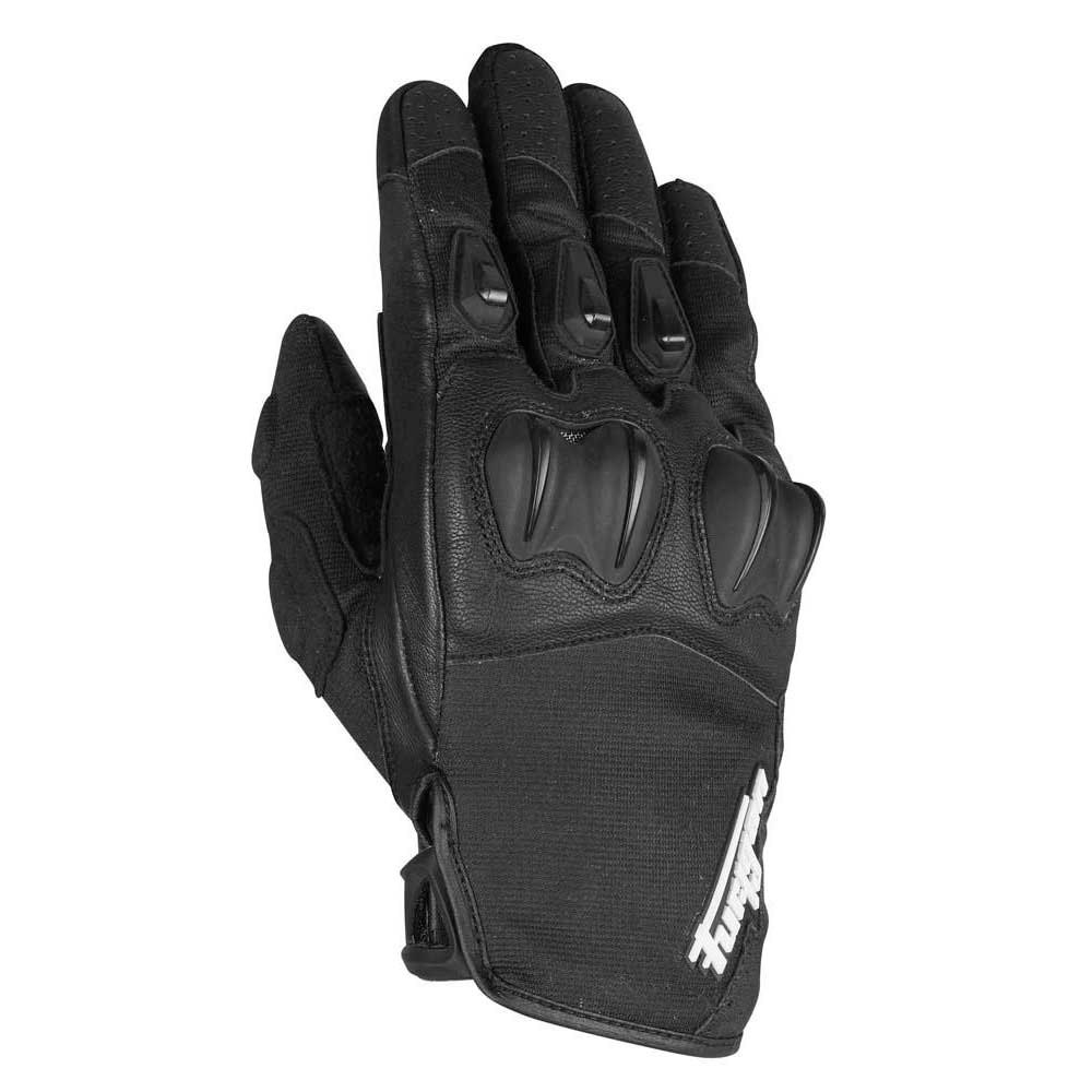 Furygan Graphic Gloves