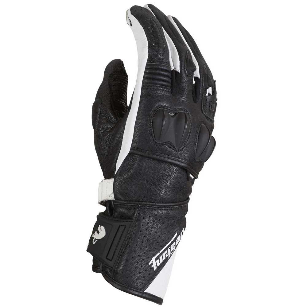 Furygan Rg 18 Kid Gloves
