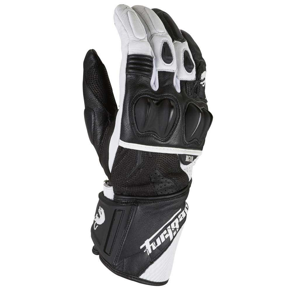 Furygan RG 18 Gloves