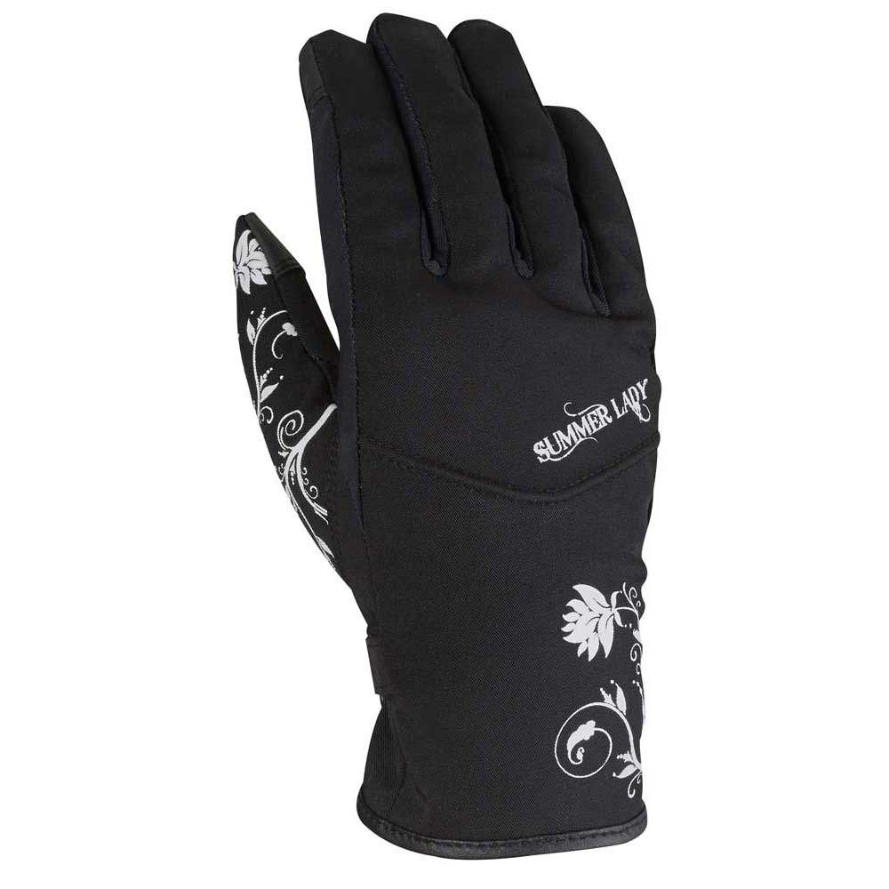 Furygan Summer Lady Evo Gloves
