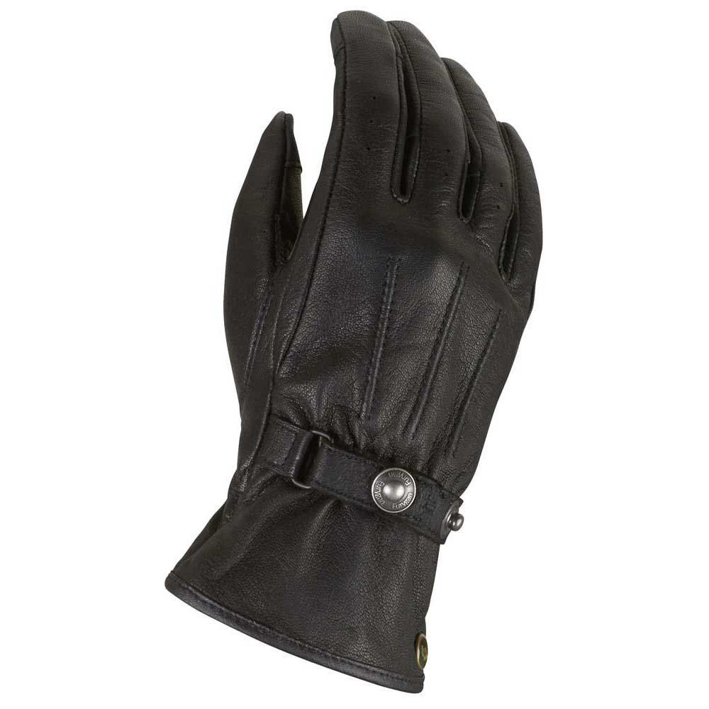 Furygan Scrambler Lady Evo Gloves