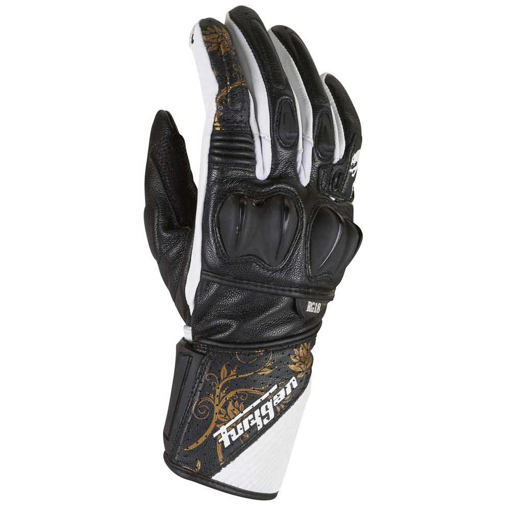 FURYGAN RG18 Lady Gloves