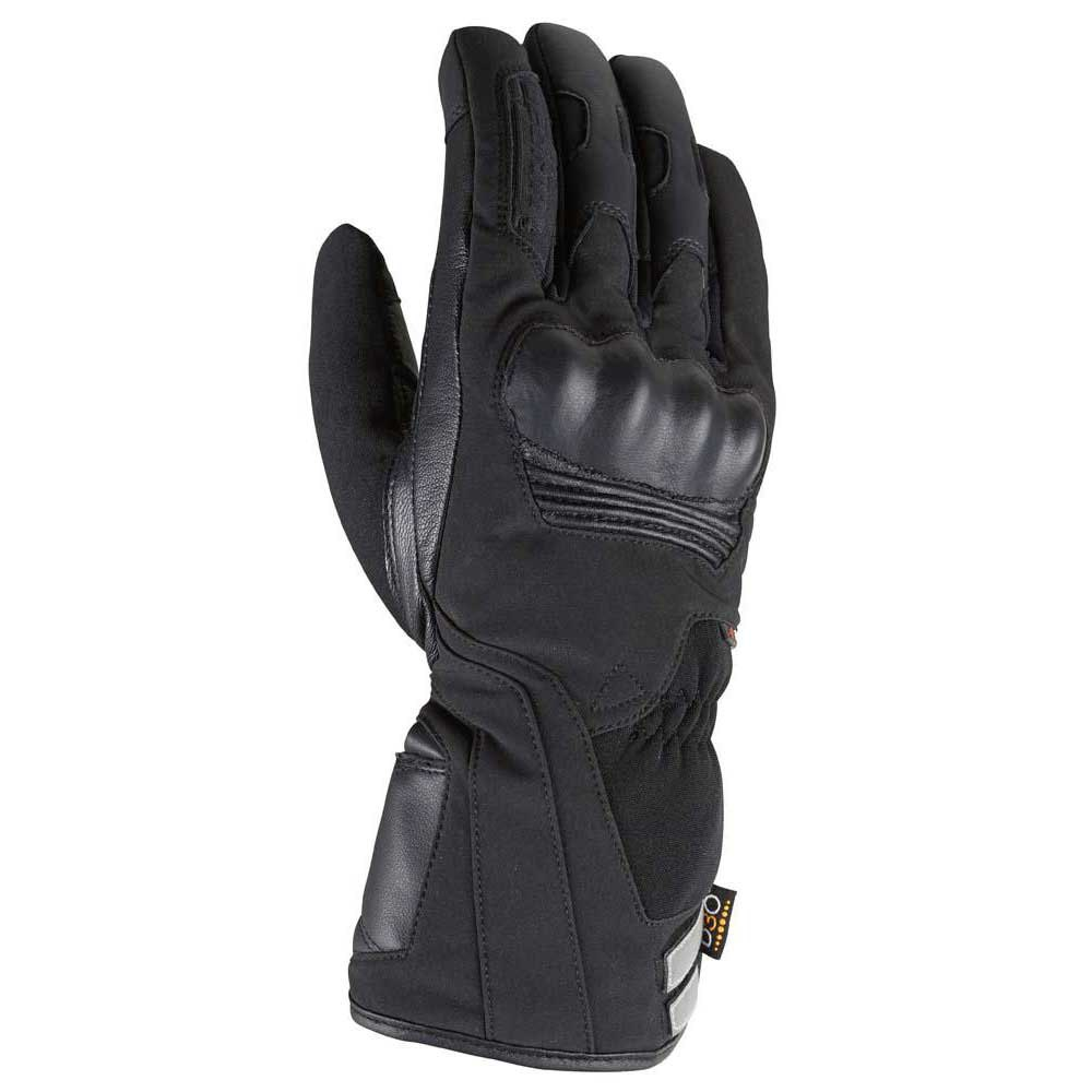 FURYGAN Matt D3O Gloves
