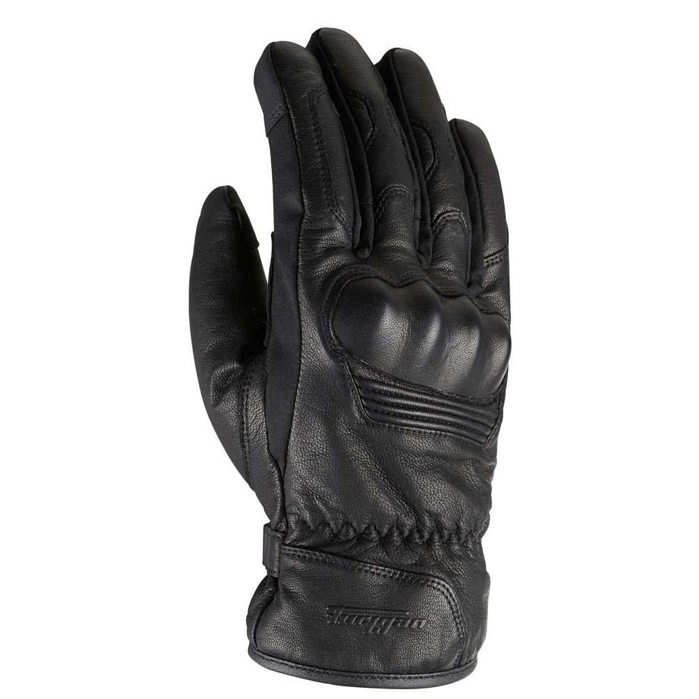 Furygan Valta Winter D3O Gloves