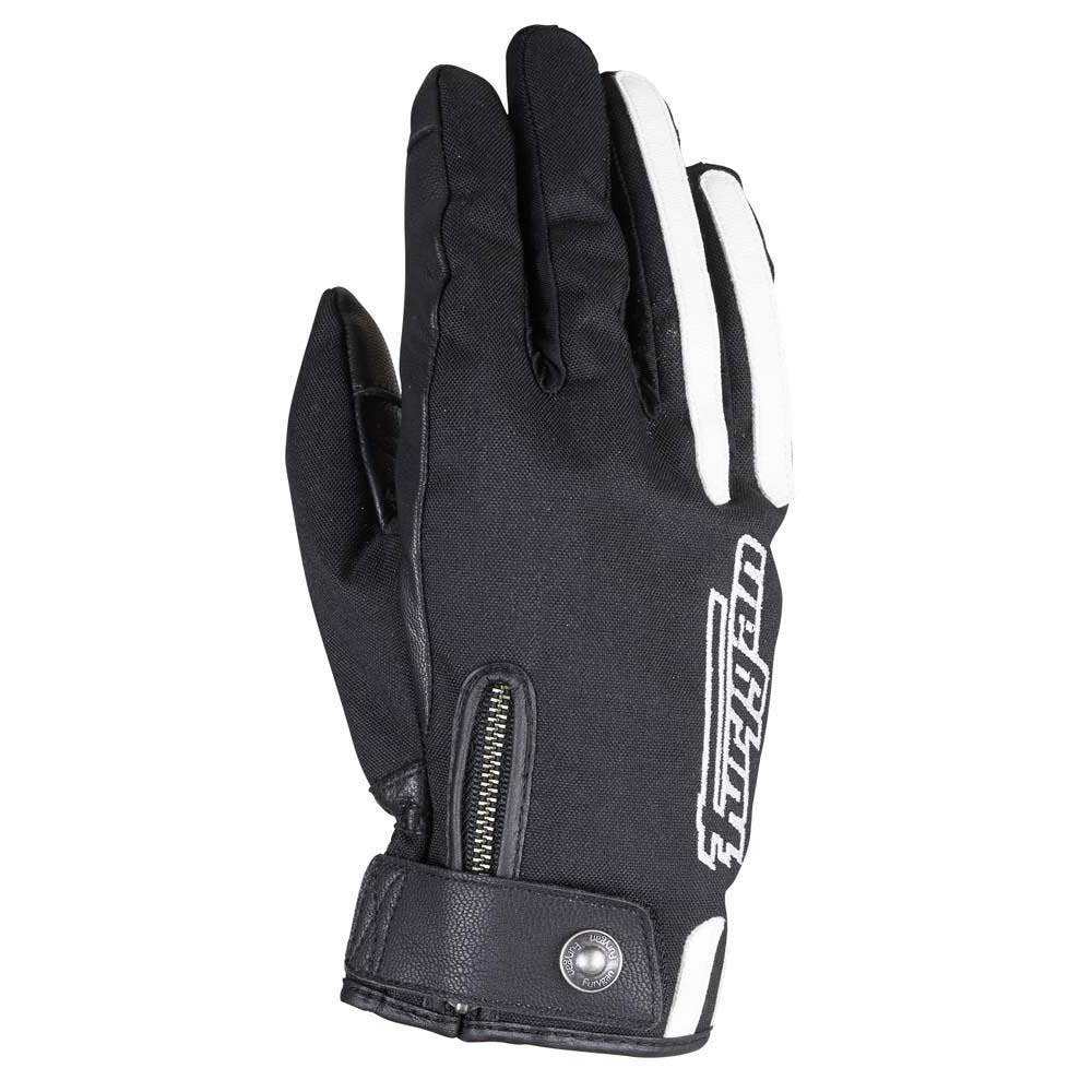 Furygan Road Gloves