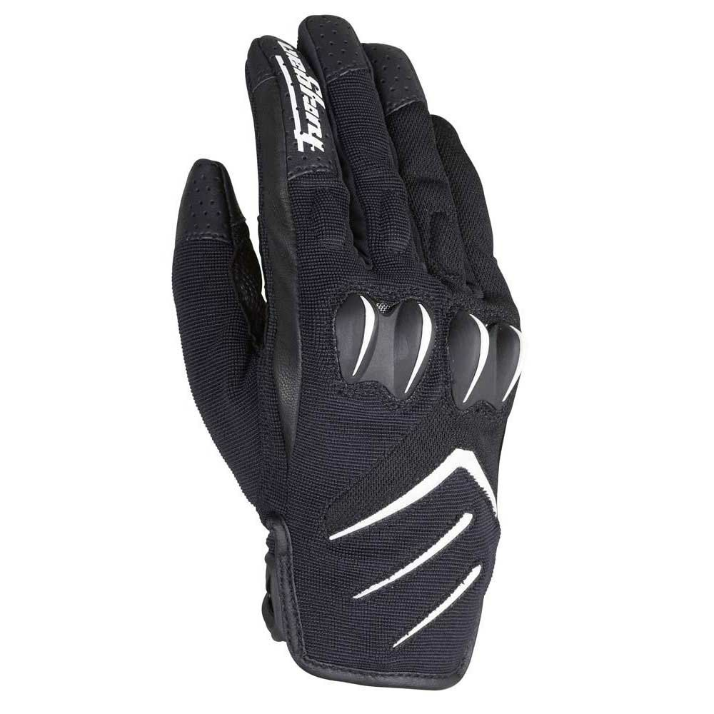 Furygan Delta Gloves