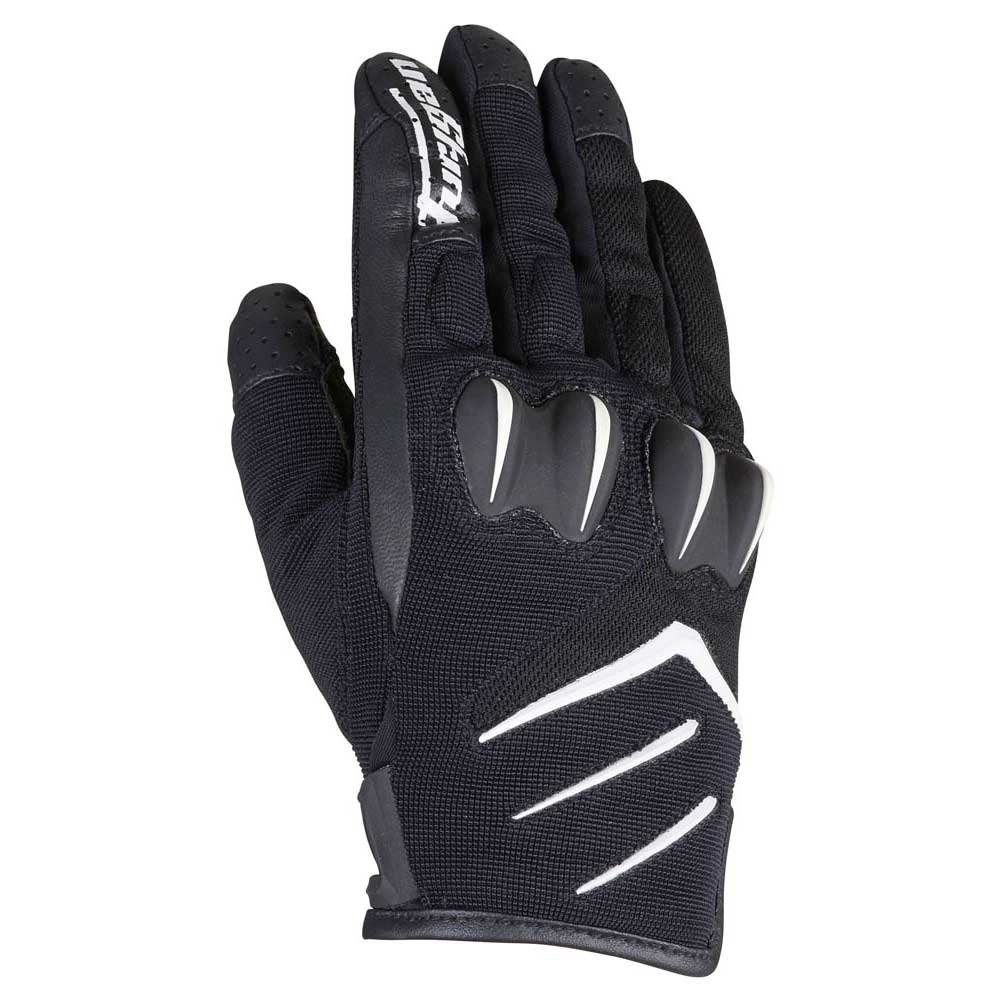 Furygan Delta Lady Gloves